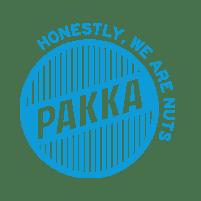 Pakka logo