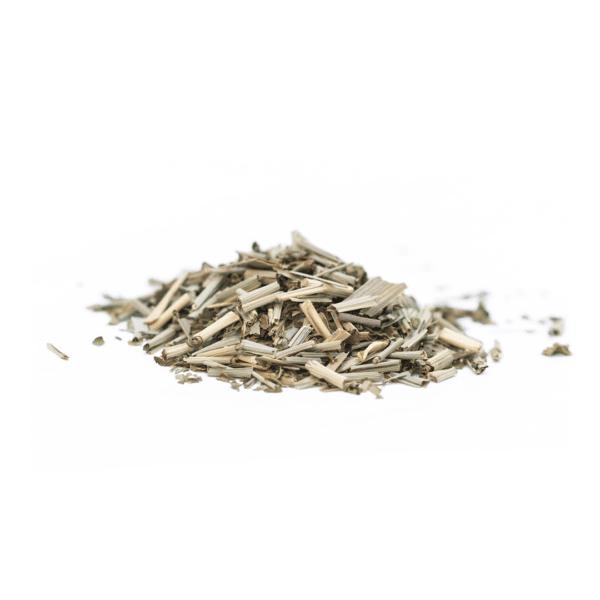 Peppermint Detox herbal tea by JusTea on Rosette Fair Trade online store