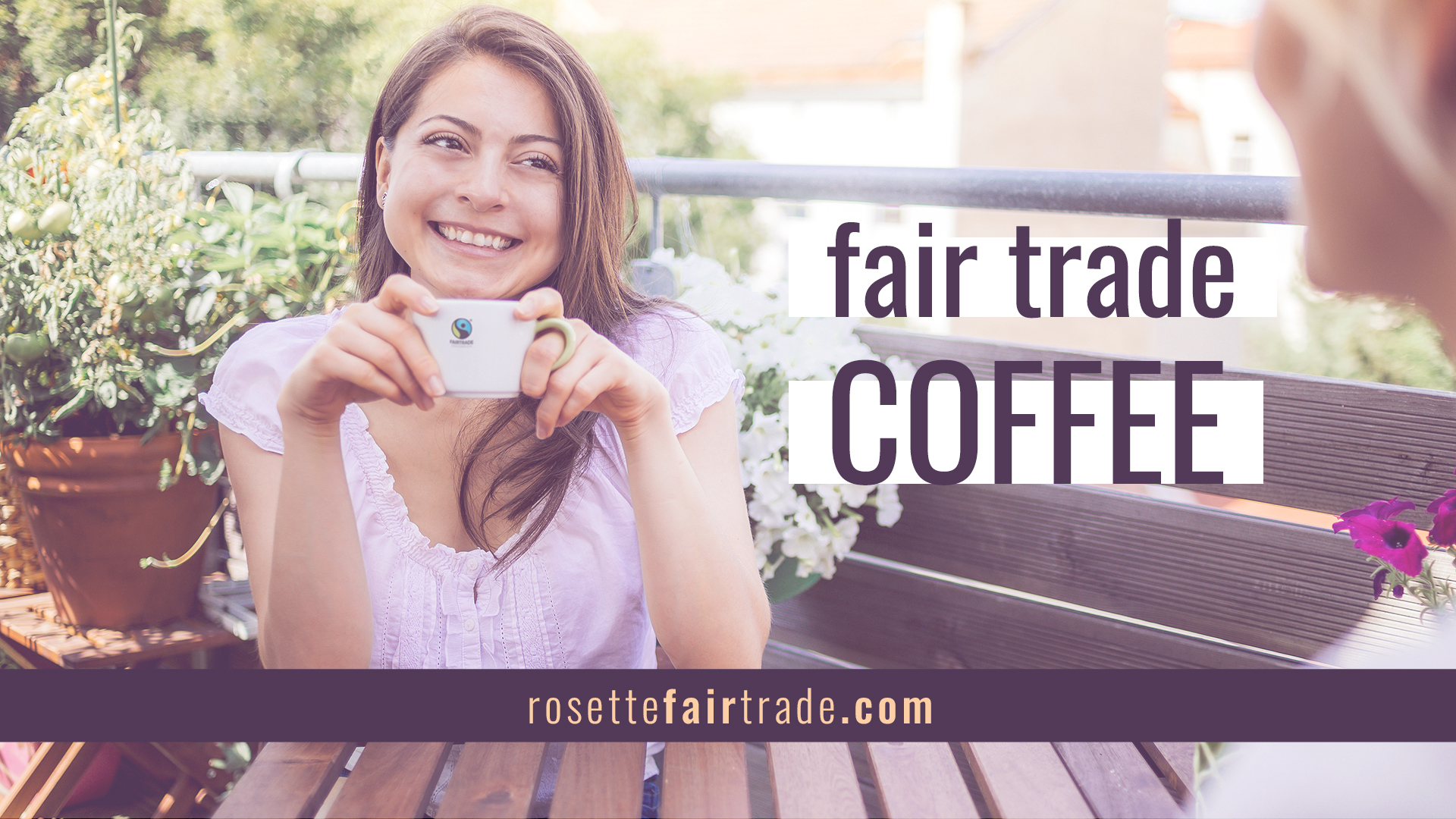 Fair trade coffee and why this classic still leads the way (featured)