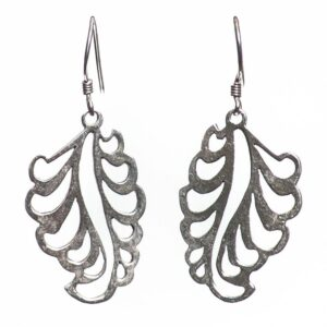jali-leaf-earrings-845113